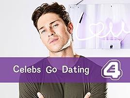 gratis online dating Essex dating och äktenskap tullen i Mexiko