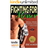 Special Forces: Operation Alpha: Fighting for Honor (Kindle Worlds Novella)