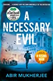 A Necessary Evil (Sam Wyndham)