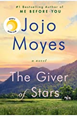 The Giver of Stars: A Novel Kindle Edition