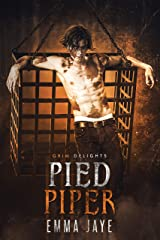 Pied Piper. A DeMMonica Romance (Grim and Sinister Delights book 6) Kindle Edition