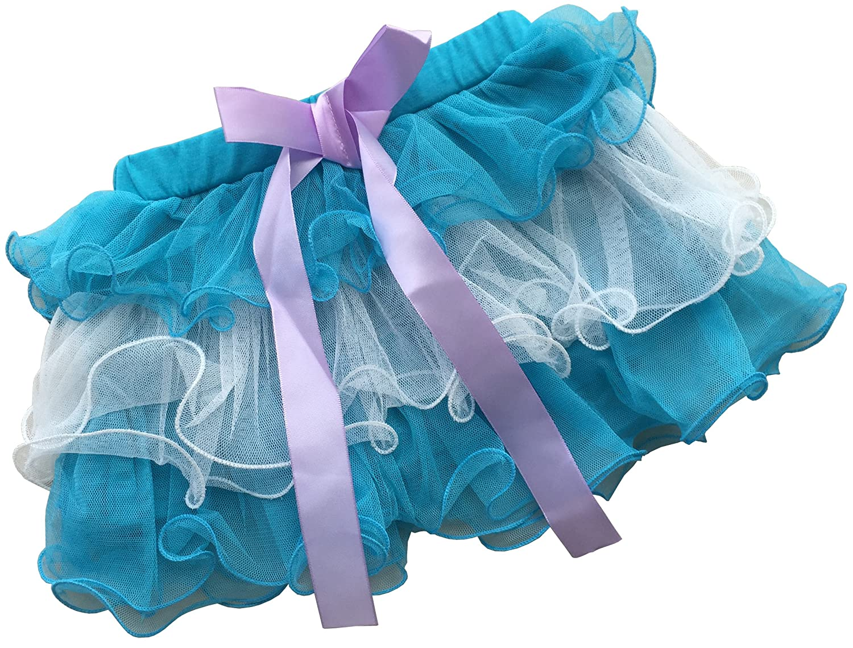 Birthday Girl Partys Verkleiden Fancy Dress Kopfbedeckungen f/ür Baby Kinder Kleinkind M/ädchen Bekleidung Set T-Shirt T/üt/ü Rock Geburtstag Kleidung