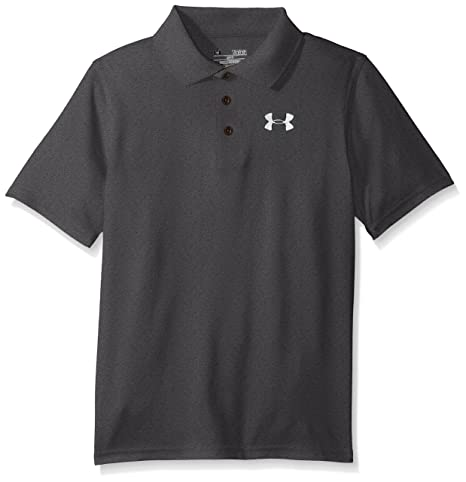 Under Armour Matchplay - Polo deportivo para hombre: Amazon.es ...