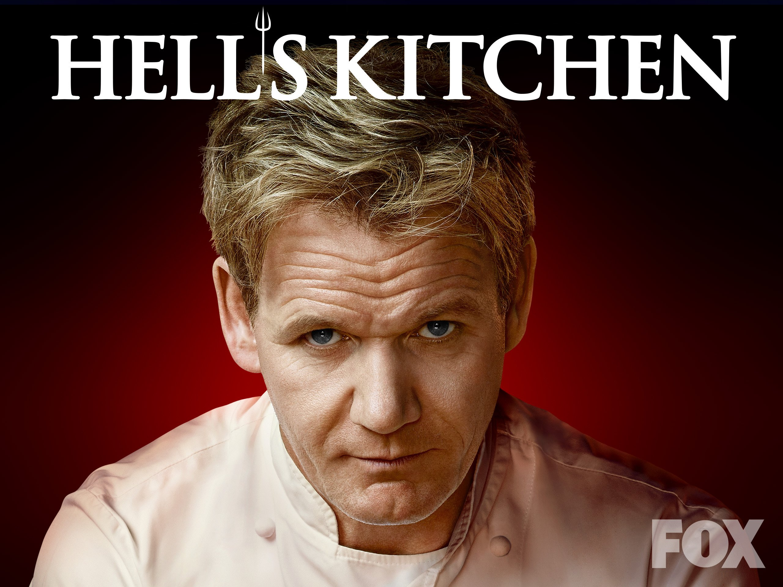 amazoncom hells kitchen season 15 amazon digital services llc - Hells Kitchen Season 13 2