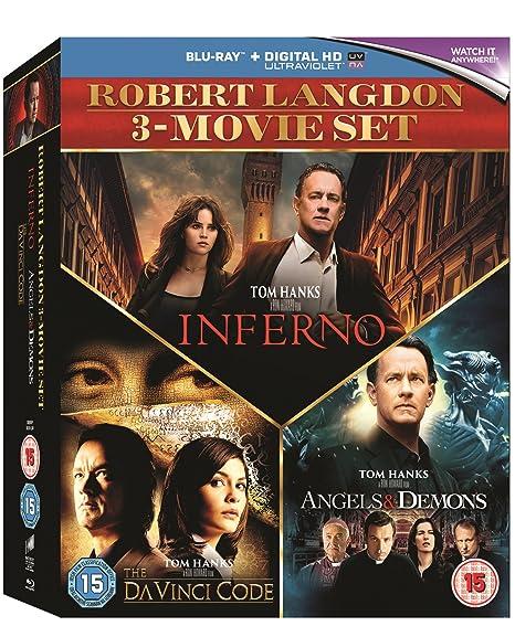 Download movie full free hd, dvd, avi, divx, dvd rip mp4 and blu.
