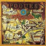 Pogues Rum Sodomy Amp The Lash Amazon Com Music