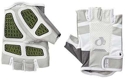 Amazon.com  Pearl iZUMi Pro Gel Vent Glove  Sports   Outdoors d7c84ae24