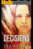 Decisions  (English Edition)
