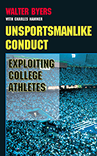 The new plantation black athletes college sports and unsportsmanlike conduct exploiting college athletes fandeluxe Images