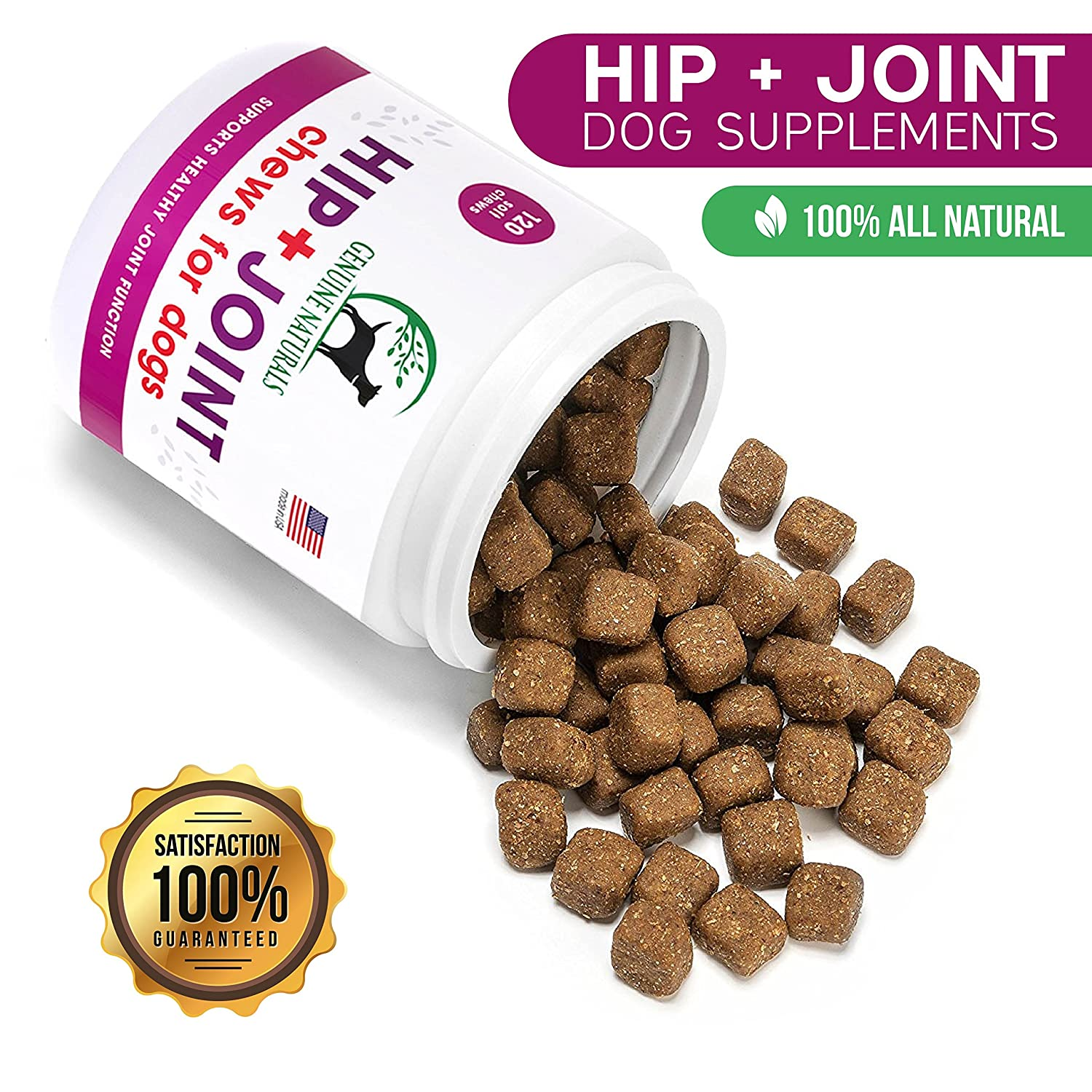best-joint-supplements-for-dogs-4