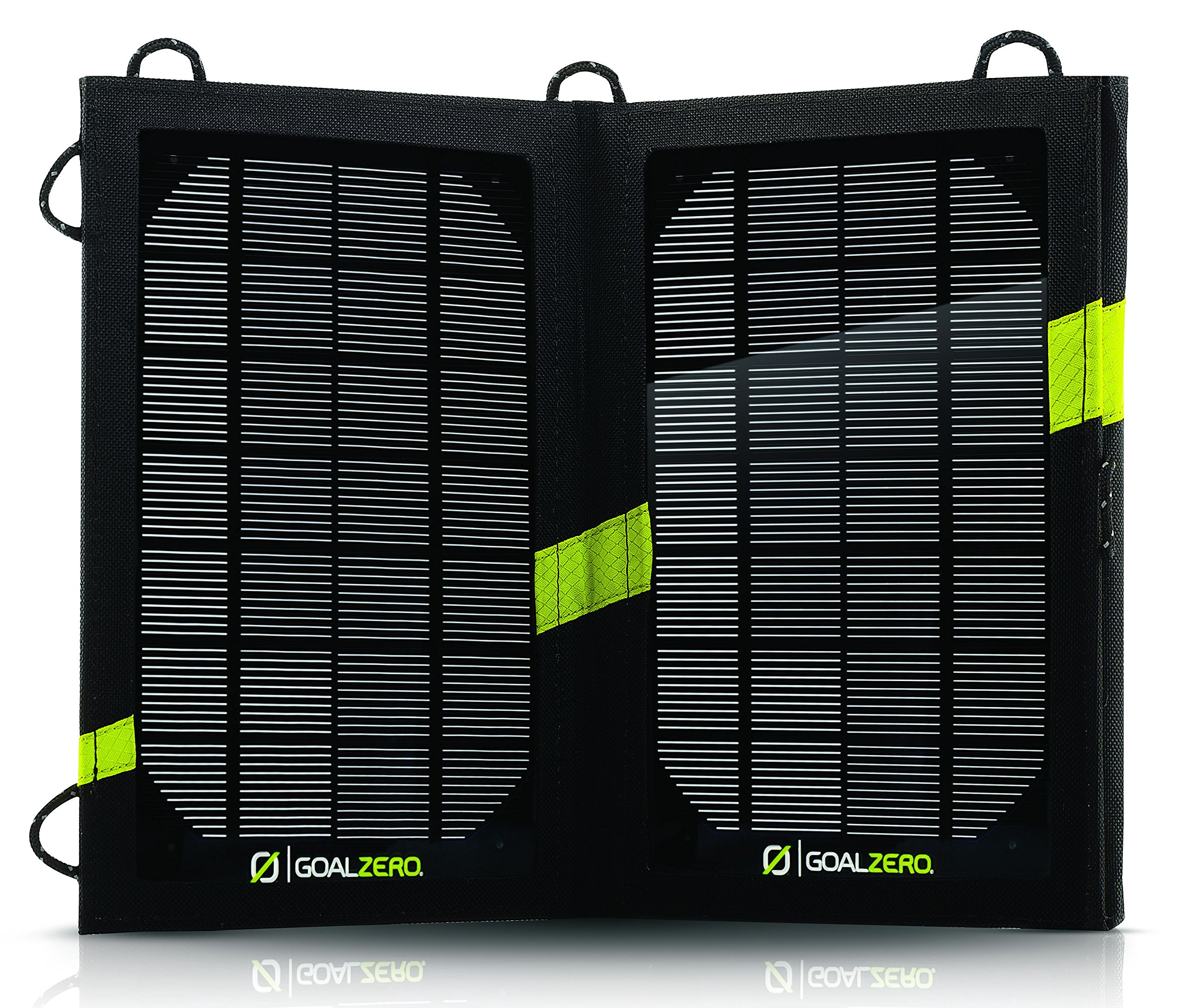 Goal Zero Nomad 7 Solar Panel by Goal Zero