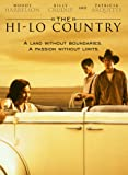 The Hi-Lo Country