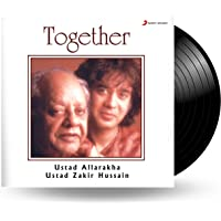 Record: Together