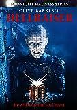 Hellraiser (Midnight Madness Series)