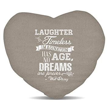 Elegant Walt Disney Quotes About Being A Kid At Heart