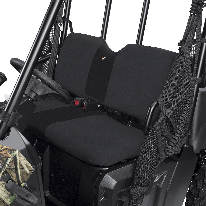 Classic Accessories Next Vista G1 Camo QuadGear UTV Bench Seat Cover 18-141-016003-00
