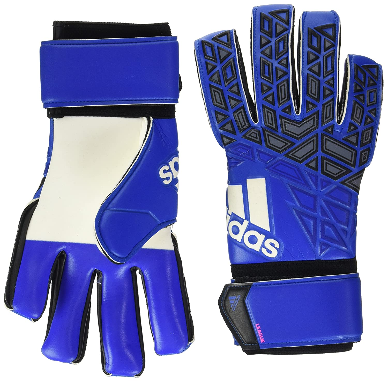Adidas Herren Ace League Torwarthandschuhe