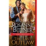 The Last Outlaw (Outlaw Hearts Series)