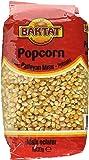 Baktat Popcorn Mais, 1 kg Packung