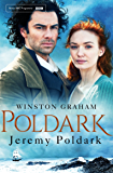 Jeremy Poldark: A Novel of Cornwall 1790-1791 (Poldark Book 3)