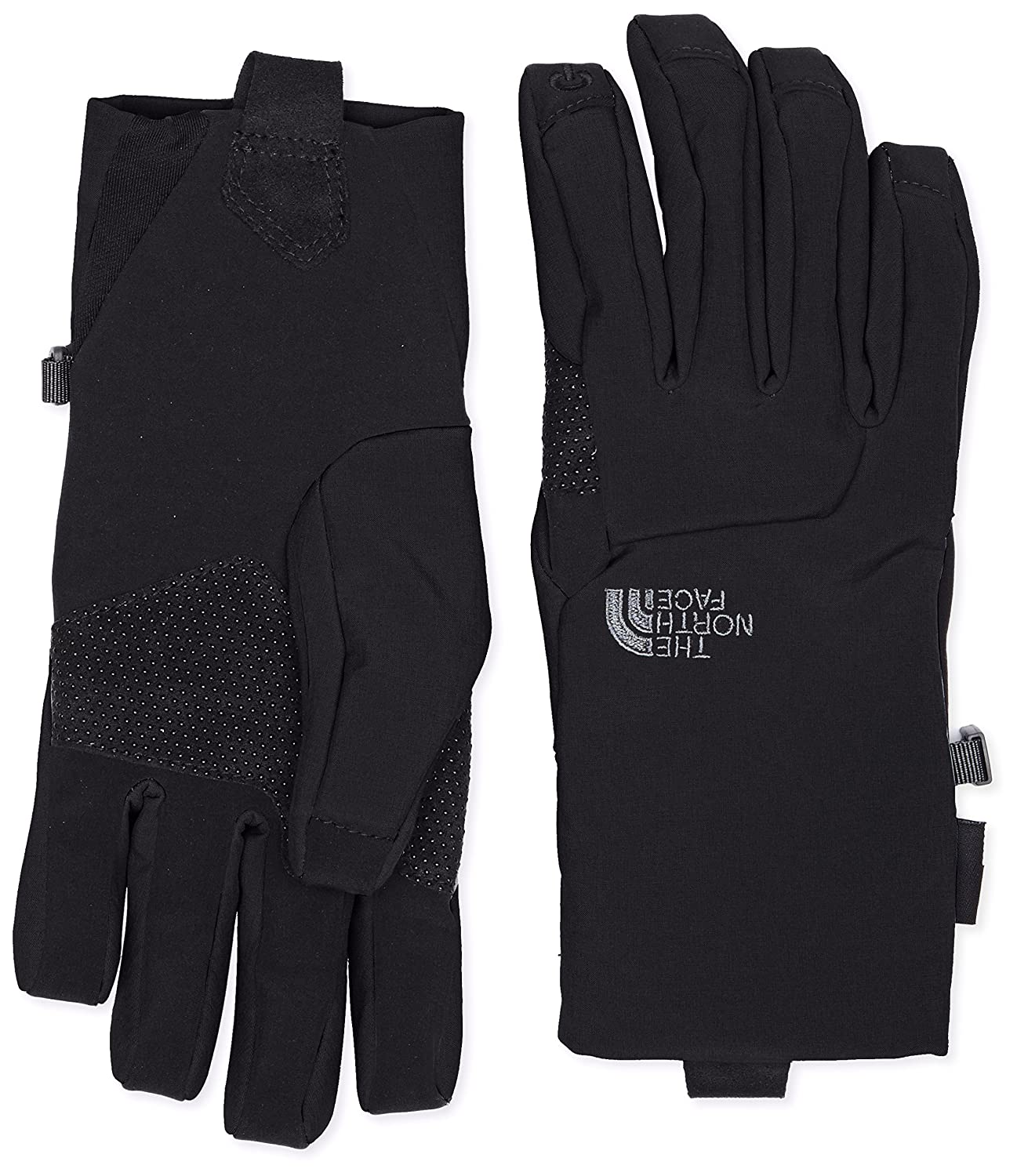 The North Face Women's Apex Etip Glove The North Face Accessories A6L9JK3