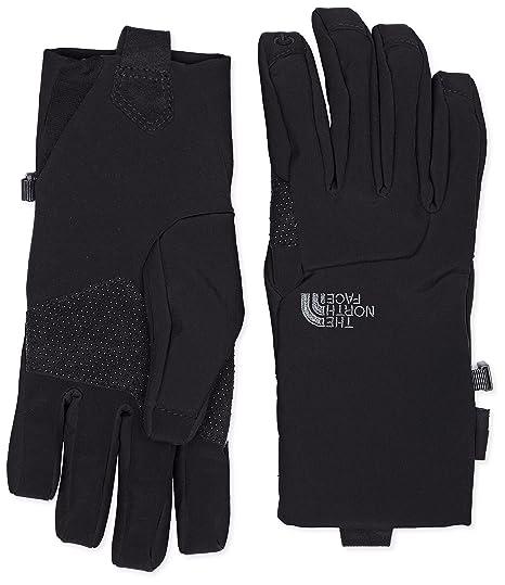 19b08c2c4 The North Face Women's Apex Etip Glove