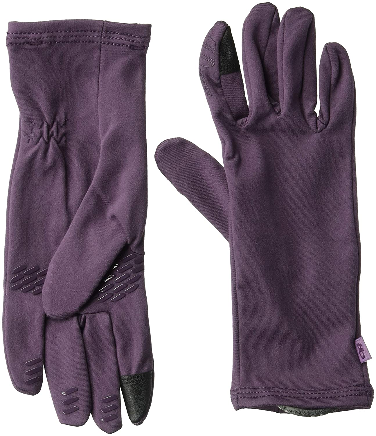 Outdoor Research Womens Melody Sensor Gloves