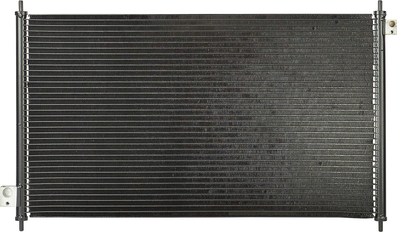 Spectra Premium 7-4900 A//C Condenser