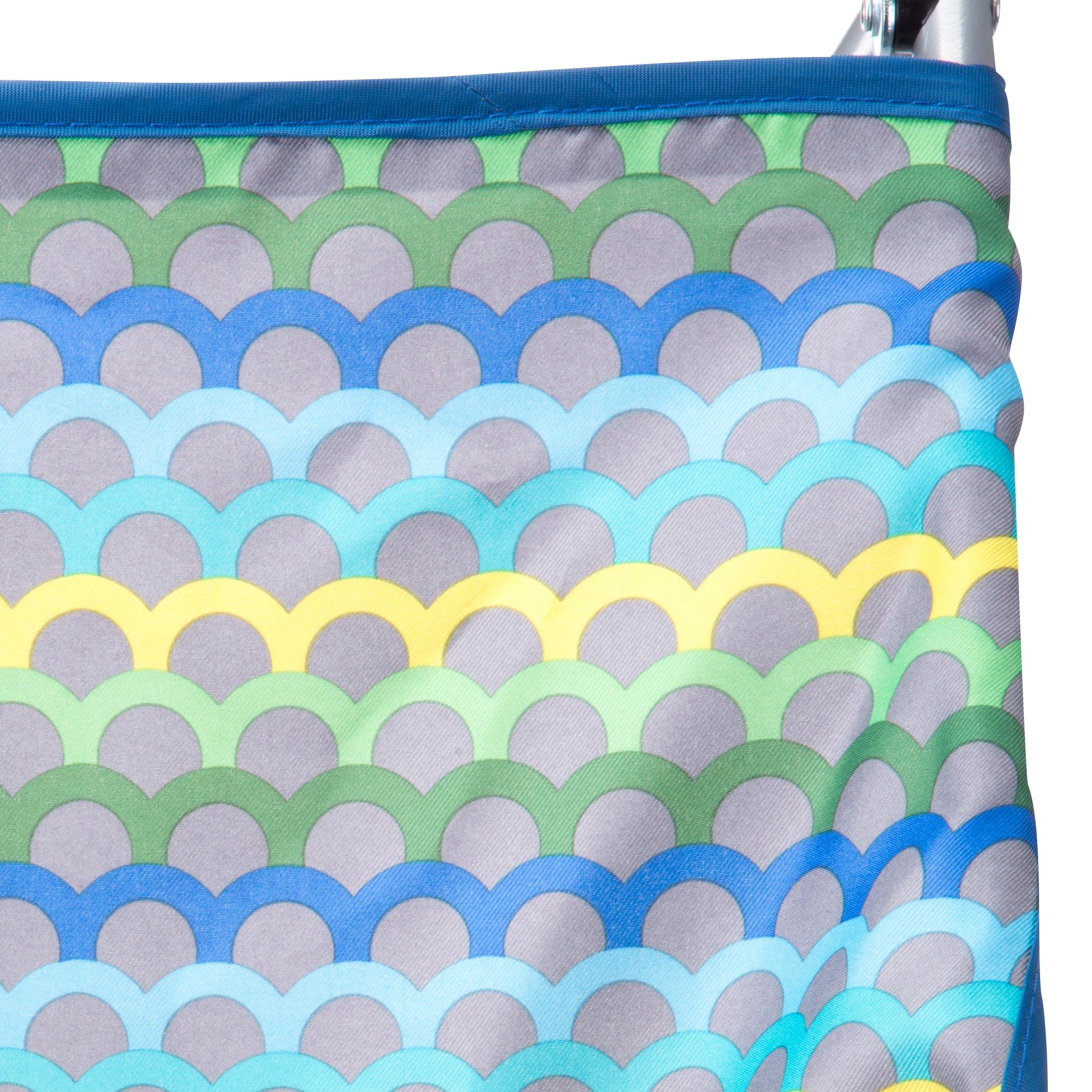 Cosco Umbrella Stroller, Horizon by Cosco (Image #5)