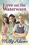 Love on the Waterways (Waterway Girls)