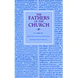 Treatises on Noah and David (Fathers of the Church Patristic Series)