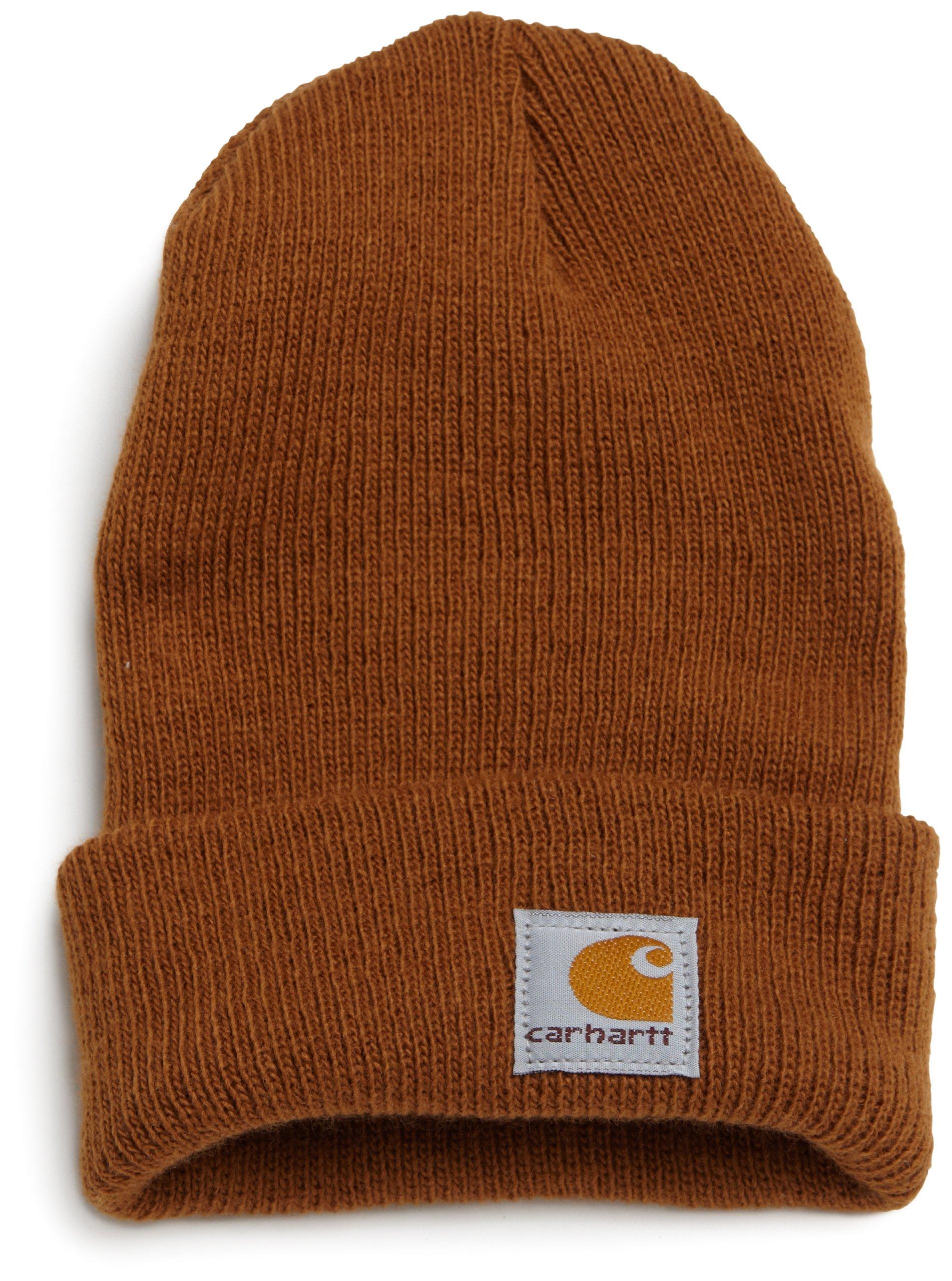 Carhartt Kids Acrylic Watch Hat