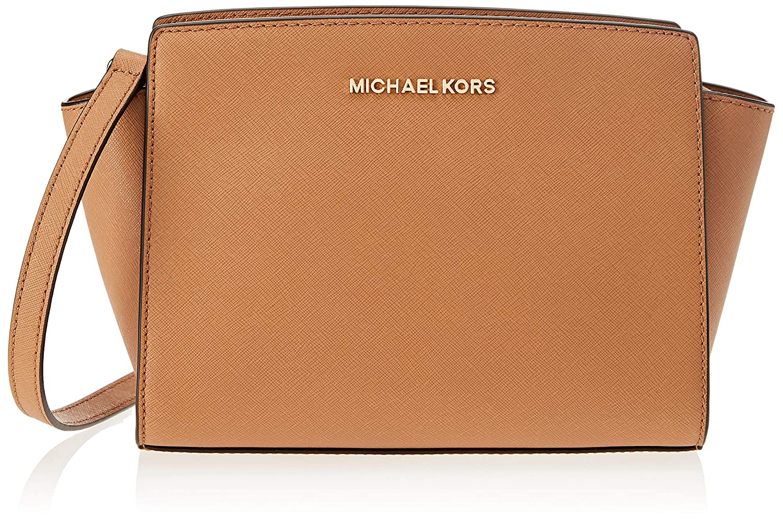 Michael Kors 30T3GLMM2L US サイズ: 6x14x17 cm (W x H x L) B07DMBQ5HY