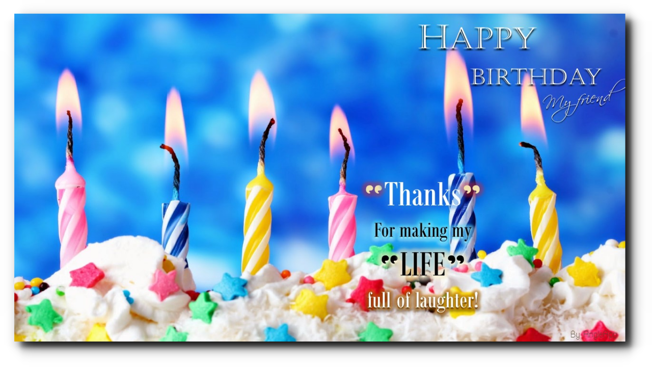 Amazon Birthday Greeting Cards Appstore For Android