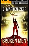 The Broken Men - A Dark Thriller