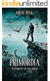 Primordia: In Search of the Lost World