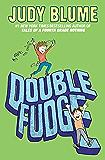 Double Fudge (Fudge series)