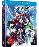 Date a Live: Season 1 [USA] [Blu-ray]