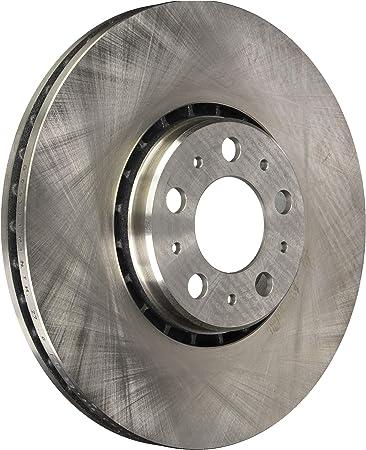 Bendix PRT5886 Brake Rotor