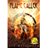 Flame Caller (World Aflame Book 2)