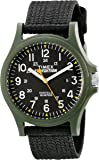 Timex Men's Expedition Camper Watch