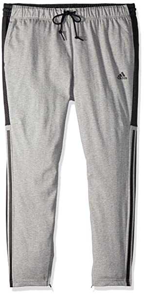 5e6650c71 adidas Mens Athletics Sport id Cotton Pant