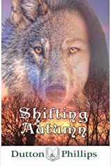 Shifting Autumn Kindle Edition