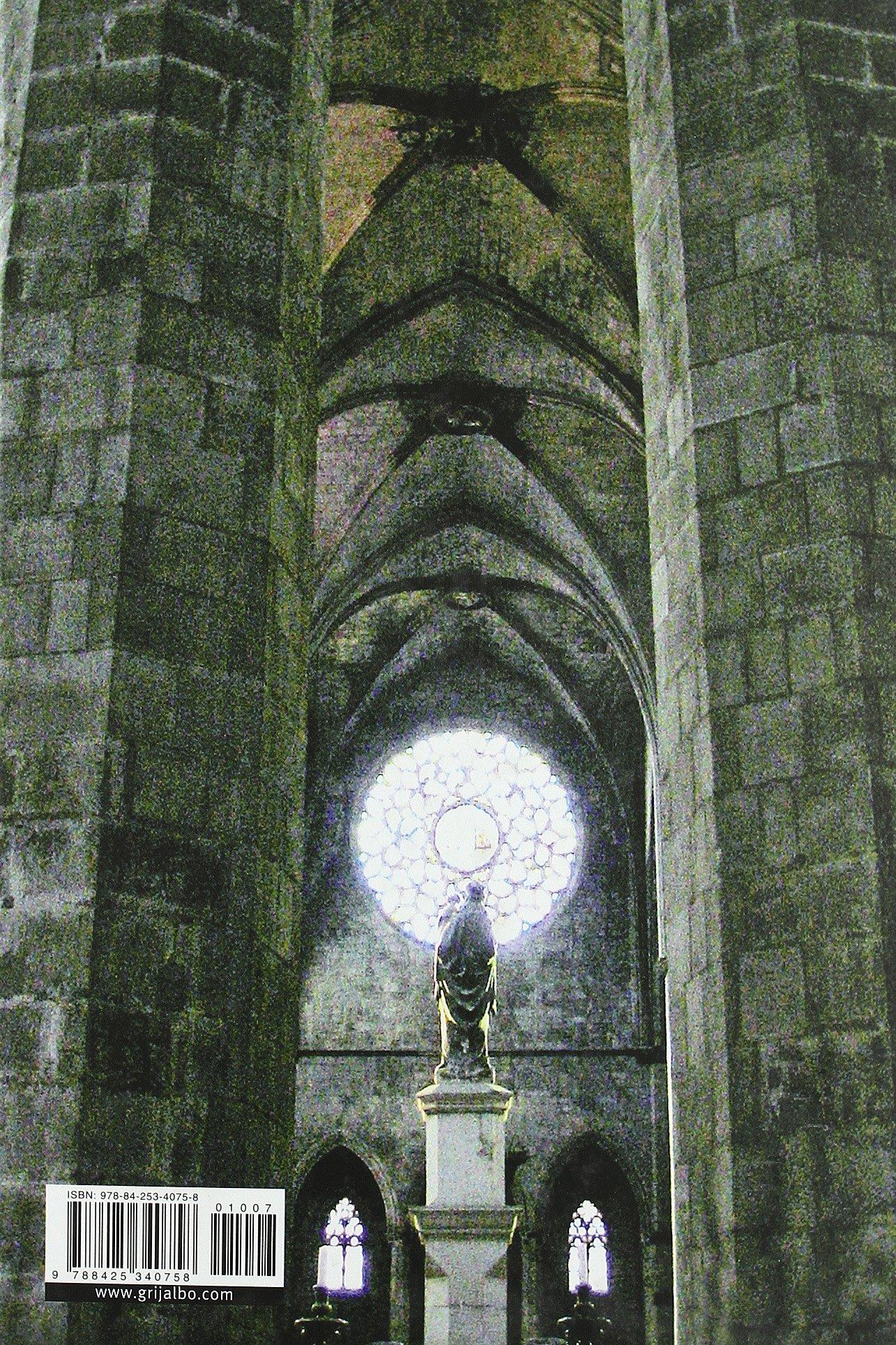 La catedral del mar edición especial Novela histórica: Amazon.es ...