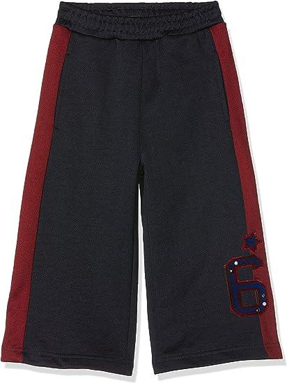 Mek Pantaloni Bambina