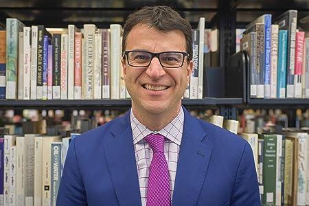 Michael A. Roberto