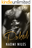Poked (A Standalone Romance) (A Savery Brother Book)