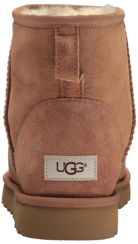 UGG M Classic Mini, Stivali Uomo