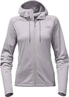 amazon com the north face women s arcata hoodie clothing rh amazon com