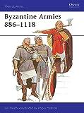 Byzantine Armies 886–1118 (Men-at-Arms)